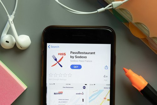 Pass Restaurant