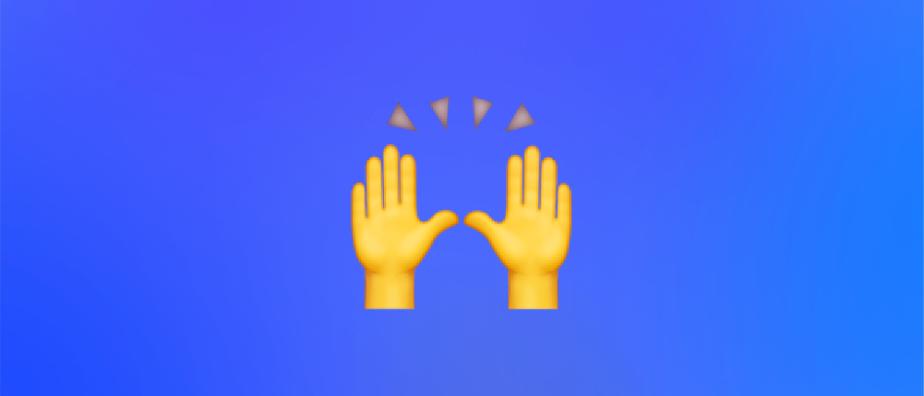 Connaître les 5 moteurs d'engagement sur le bout des doigts
