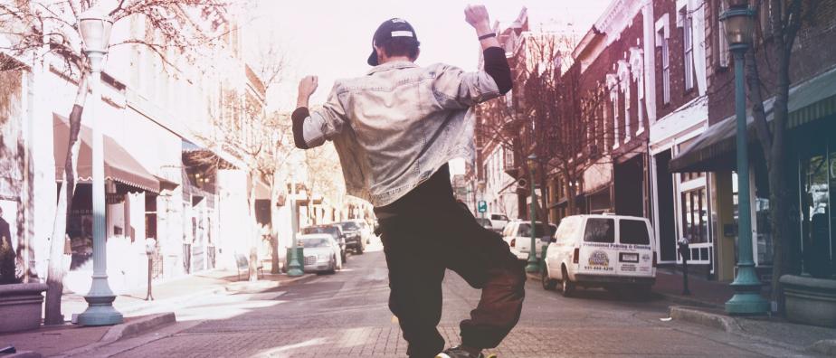Le zapping des avantages sociaux : 5 règles essentielles à suivre