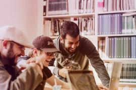 Pourquoi miser sur le contenu pour valoriser votre marque employeur et attirer les talents ?