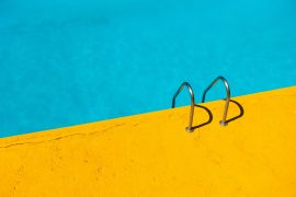 Vacances et déconnexion : les clés du succès.