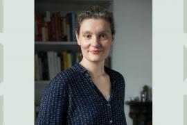 À quoi ressembleront nos liens sociaux dans 30 ans ? L'interview de Laëtitia Vitaud.