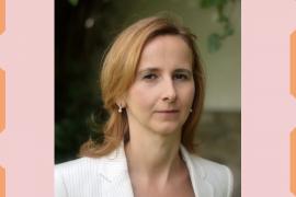 La santé des collaborateurs au cœur des préoccupations RH : l'interview de Sabine Bataille !