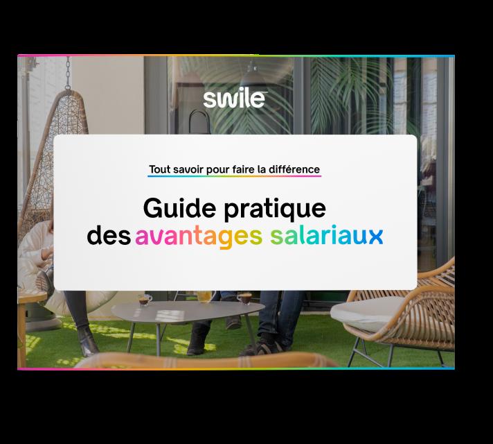 Le Guide des avantages salariaux en France